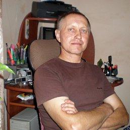 ИГОР, 58 лет, Рогатин