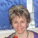 Фото Ирина, Омск, 54 года - добавлено 6 декабря 2014