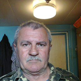 Сергей, 64 года, Ялта