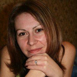 Марина, 35 лет, Долгопрудный