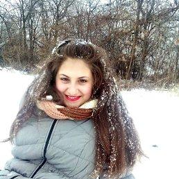 Виктория, 20 лет, Волноваха