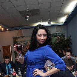 Дарина, 32 года, Пенза