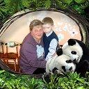 Фото Елена, Могилёв, 44 года - добавлено 5 февраля 2015