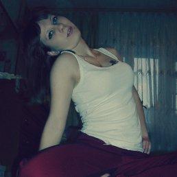 Ирина, 26 лет, Инсар