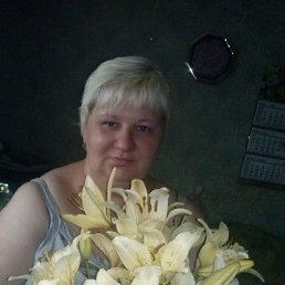 Оксана, 42 года, Копейск