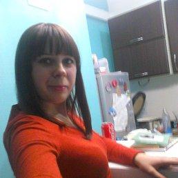 Ирина, 30 лет, Таганрог