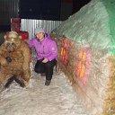 Фото Елена, Майма - добавлено 9 января 2015