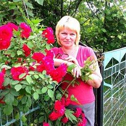 Таня, 54 года, Ковель