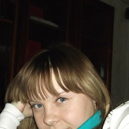 Никочка, 26 лет, Курск