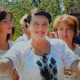Людмила, 53 года, Шабо