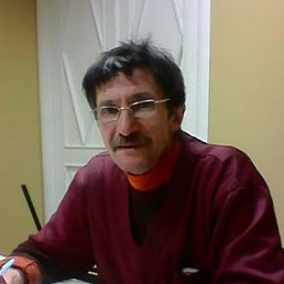 Валера, 58 лет, Иваново