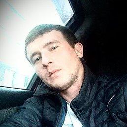 Sergei, 29 лет, Безенчук