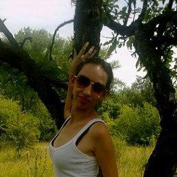елизавета, 29 лет, Донской