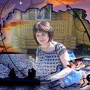 Фото Валентина, Шацк, 58 лет - добавлено 3 февраля 2015