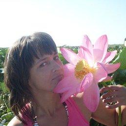 Елена, , Кемерово