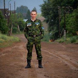 Сергей, 29 лет, Ува