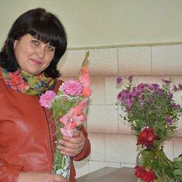 Фото Галина, Сурское, 53 года - добавлено 20 февраля 2015