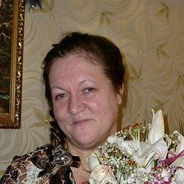 Любовь, 59 лет, Иваново