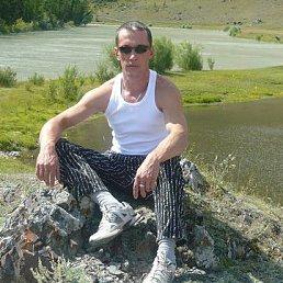 Алексей, Акташ, 44 года