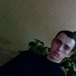 Alexs, Яльчики, 33 года