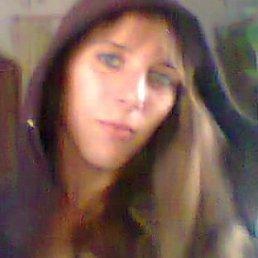 Вікторія, 26 лет, Любар