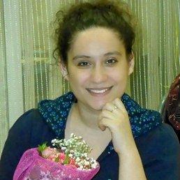 Арина, Ульяновск, 35 лет