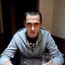 Фото Михаил, Краснослободск, 28 лет - добавлено 19 января 2015