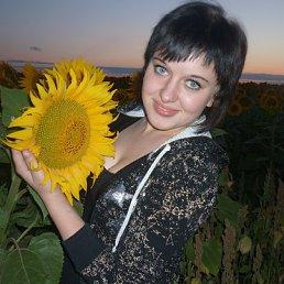 Катя, 24 года, Мензелинск