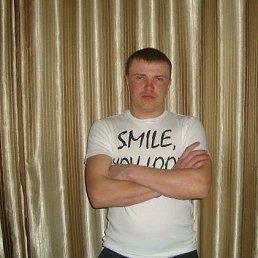 Павел, 29 лет, Бабушкин