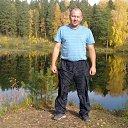 Фото Ruslan, Первоуральск, 40 лет - добавлено 6 декабря 2014