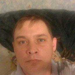 ЕВГЕНИЙ, 38 лет, Северо-Енисейский