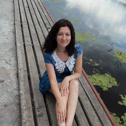 Александра, 24 года, Кобрин