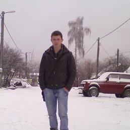 александр, 27 лет, Богородицк