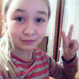 Таня, 22 года, Волочиск