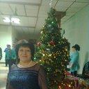 Фото Елена, Бобринец, 60 лет - добавлено 8 января 2015