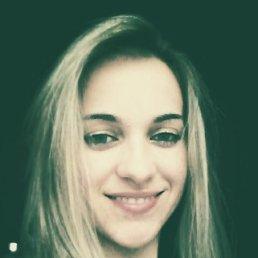 Лiля, 31 год, Арбузинка