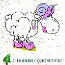 Фото Лина, Омск, 28 лет - добавлено 31 декабря 2014 в альбом «Лента новостей»