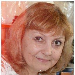 Оксана, 56 лет, Котовск