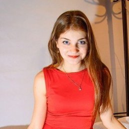Мария, 26 лет, Славяносербск