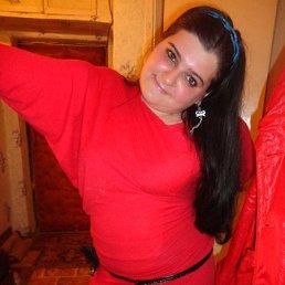 олеся, 28 лет, Воткинск