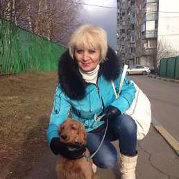 Валентина, 57 лет, Балабаново