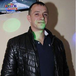 ГОЛЬМАКОВ, 37 лет, Владивосток