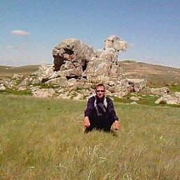 Иван, 42 года, Восточный