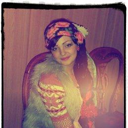 Таня, 28 лет, Вольнянск
