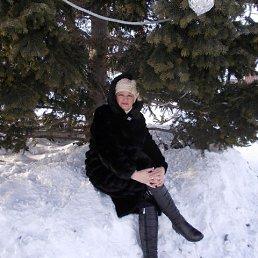 @@@ Валентина, 57 лет, Кулунда