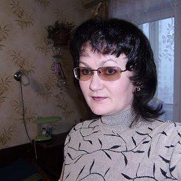 Ирина, , Лыткарино