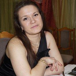 Алиночка, 28 лет, Верхняя Салда