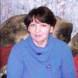 Фото Мэри (Мариночка), Казань - добавлено 2 февраля 2015