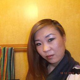 Альбина, Улан-Удэ, 29 лет