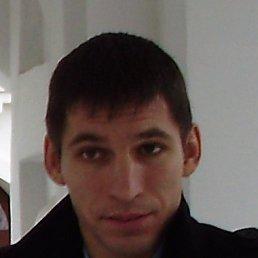 Константин, 37 лет, Бурынь